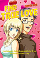 Manga Life: Find True Love